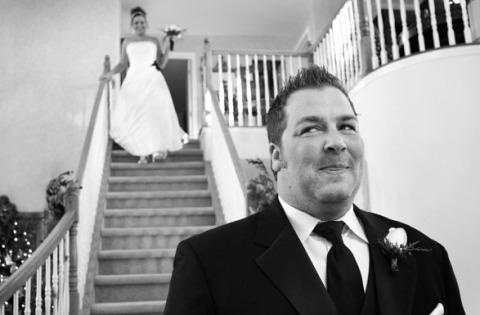 Wedding Photographer Holly Pacione of Colorado, United States