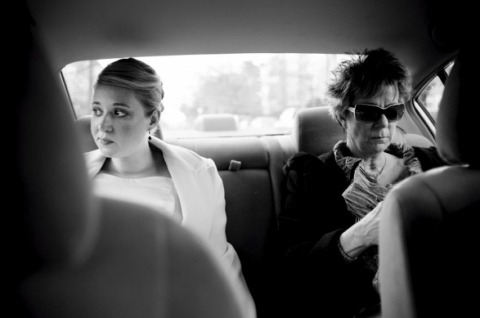 Fotógrafo de bodas Carl Bower de Colorado, Estados Unidos