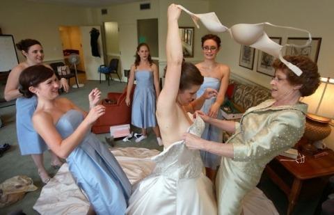 Fotógrafo de bodas Cindy Brown de Georgia, Estados Unidos