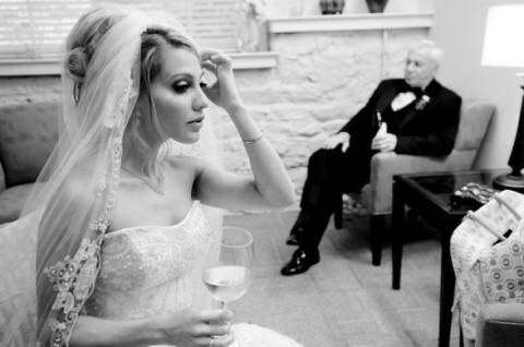 Wedding Photographer Shawna Herring of Georgia, United States