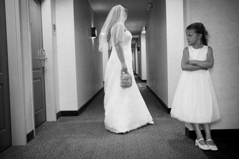 Fotógrafo de bodas Evan Bishop de, Estados Unidos