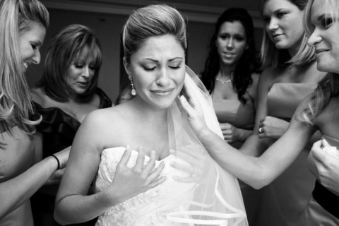 Wedding Photographer Stacey Brandon of Florida, United States