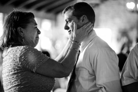 Wedding Photographer Diana M. Lott of , United States