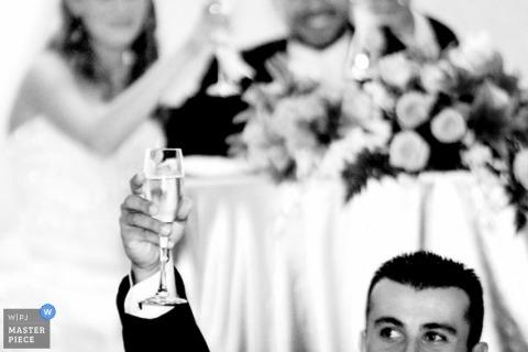 Wedding Photographer Maya Myers of California, United States