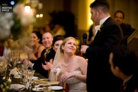 Photographe de mariage Rhee Bevere of California, États-Unis
