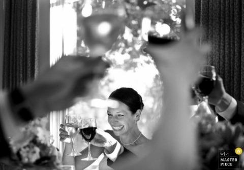 Photographe de mariage Jonathan Kirshner de l'Illinois, États-Unis