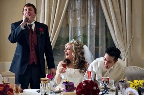Hochzeitsfotograf Emin Kuliyev aus New York, Vereinigte Staaten