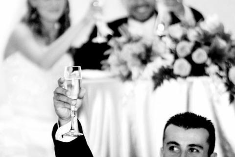 Photographe de mariage Maya Myers de Californie, États-Unis