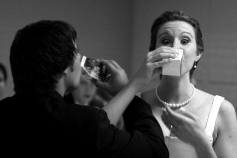 Photographe de mariage Holly Pacione of Colorado, États-Unis