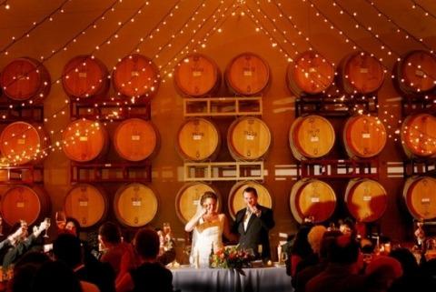 Hochzeitsfotograf Charlie Gesell aus, Vereinigte Staaten