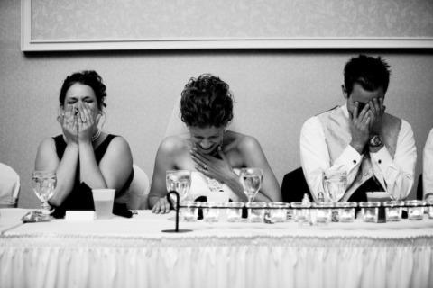Hochzeitsfotograf Melissa Rudick von Ohio, Vereinigte Staaten