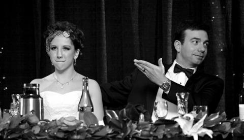 Photographe de mariage Dave Arntson du Dakota du Nord, États-Unis