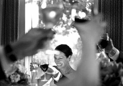 Hochzeitsfotograf Jonathan Kirshner von Illinois, Vereinigte Staaten