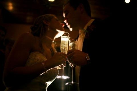 Hochzeitsfotograf Matt Adcock aus Quintana Roo, Mexiko