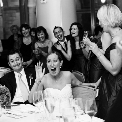 Photographe de mariage Connie Miller du Massachusetts, États-Unis