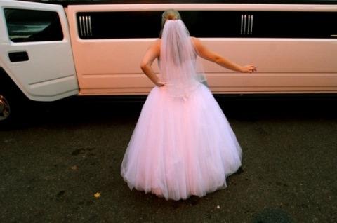 Fotógrafo de bodas Josie Liming de Washington, Estados Unidos