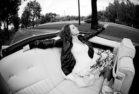 Fotógrafo de bodas Marcin Labedzki de Polonia