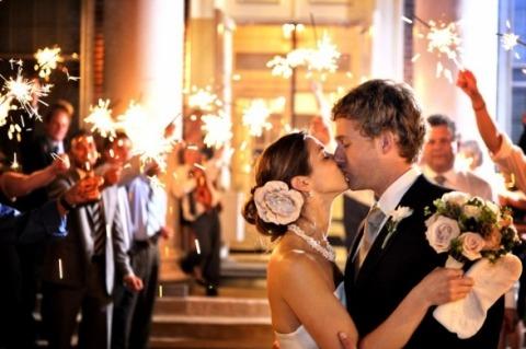 Fotógrafo de bodas Jennifer Cody de, Estados Unidos