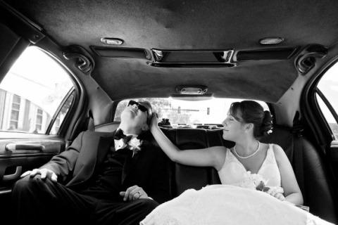 Fotógrafo de bodas Charlotte Geary de Virginia, Estados Unidos