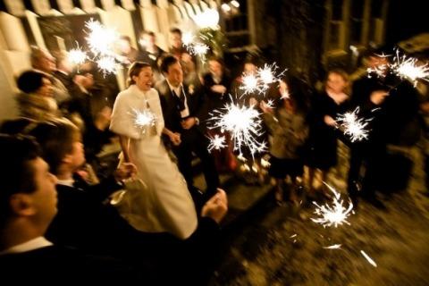 Fotógrafo de bodas Brian Wedge de California, Estados Unidos
