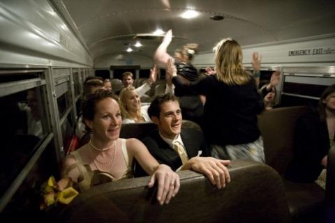 Fotógrafo de bodas Josh Stephenson de Colorado, Estados Unidos