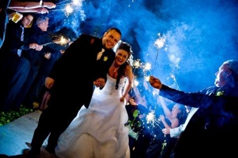 Fotógrafo de bodas Morgan Lynn Razi de Texas, Estados Unidos