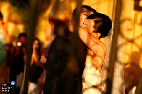 Wedding Photographer Matt Adcock of Quintana Roo, Mexico