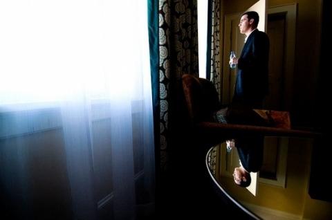 Wedding Photographer Scott Juarez of , United States