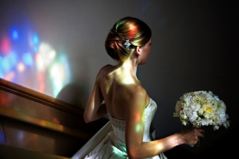 Wedding Photographer Kent Meireis of Colorado, United States