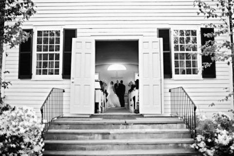 Fotografo di matrimoni Rich Janniello di New York, Stati Uniti
