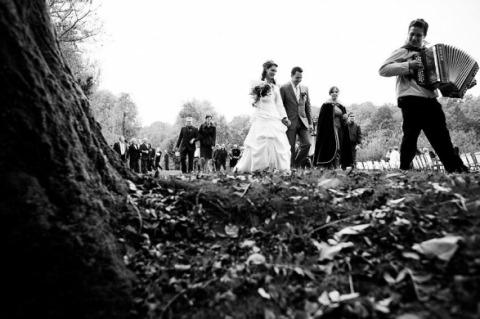 Fotografo di matrimoni Samo Rovan di, Slovenia
