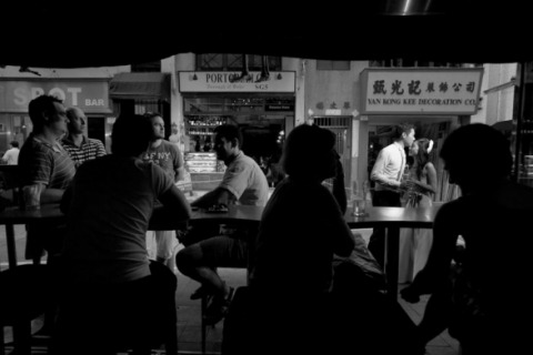 Fotografo di matrimoni Simon Ho di, Hong Kong SAR, Cina