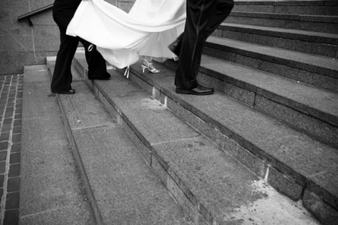 Fotografo di matrimoni Earl Christie of Massachusetts, Stati Uniti