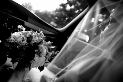 Fotografo di matrimoni David Murray della Georgia, Stati Uniti