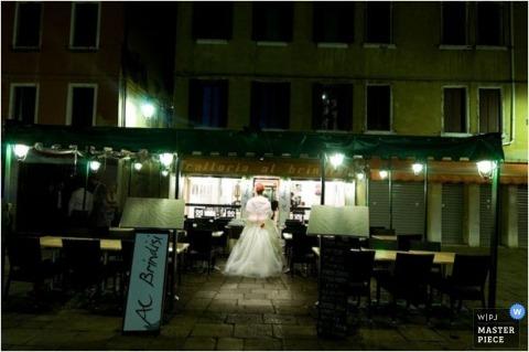 Wedding Photographer Lelia Scarfiotti of Siena, Italy