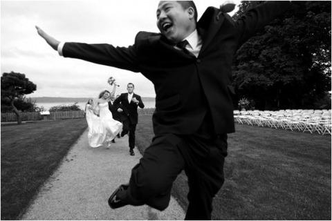 Hochzeitsfotograf Ron Storer aus Washington, USA