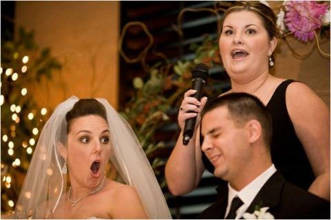Hochzeitsfotograf Rhee Bevere von Kalifornien, Vereinigte Staaten