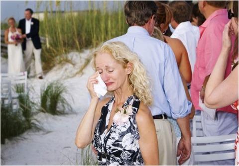 Hochzeitsfotograf Joelle Susan aus South Carolina, Vereinigte Staaten
