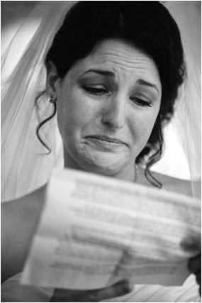 Hochzeitsfotograf Ronald Soliman von Delaware, Vereinigte Staaten