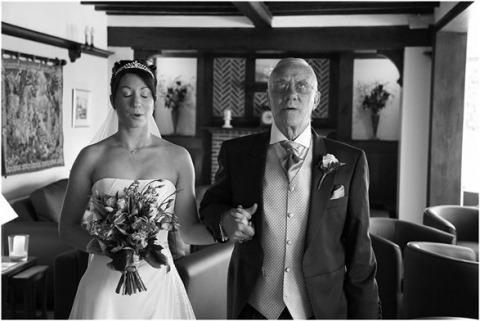 Hochzeitsfotograf Neil Luxford von Kent, Vereinigtes Königreich