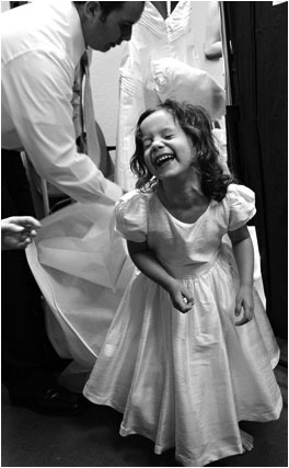 Hochzeitsfotograf Pam Hults, Vereinigte Staaten