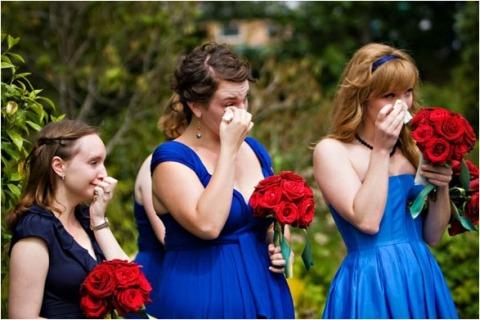Hochzeitsfotograf Jessica Watson von Oregon, Vereinigte Staaten