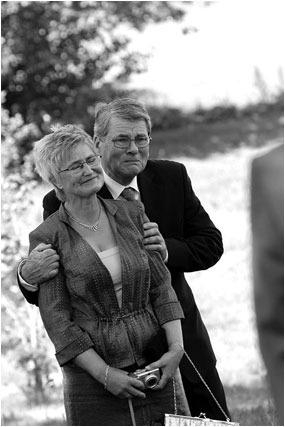 Hochzeitsfotografin Juliana Wiklund aus Stockholm, Schweden