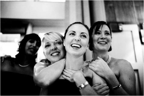 Hochzeitsfotograf Channing Johnson von Massachusetts, Vereinigte Staaten