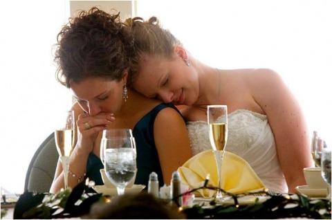 Hochzeitsfotograf David Ahnholz von, Vereinigte Staaten