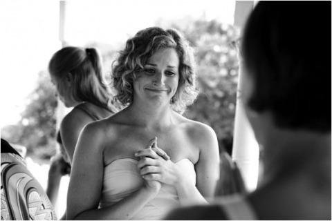 Hochzeitsfotografin Amanda Herzberger aus Vermont, Vereinigte Staaten