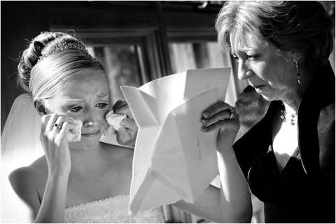 Hochzeitsfotograf Chris Parker aus Michigan, USA