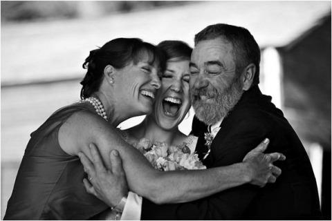 Hochzeitsfotograf Daria Bishop von Vermont, Vereinigte Staaten