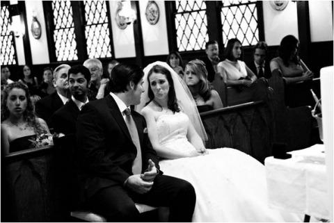 Hochzeitsfotograf Jennifer Stone aus Maine, Vereinigte Staaten