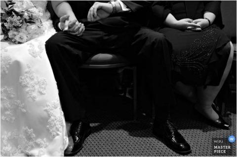 Huwelijksfotograaf Connie Miller uit Massachusetts, Verenigde Staten